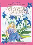 My First Book of Flower Fairies