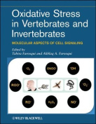 Oxidative Stress in Vertebrates and Invertebrates [Ebook]