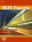 IELTS Express Intermediate