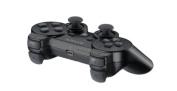 Dualshock 3 Controller Black