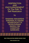 Inspiration and Encouragement on the Path to Self Realization [Large Print]