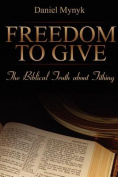 Freedom to Give