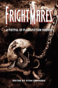Frightmares