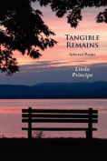 Tangible Remains