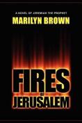 Fires of Jerusalem
