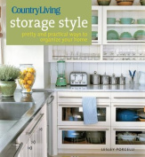 Country Living Storage Style