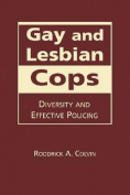 Gay and Lesbian Cops