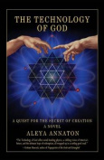 The Technology of God