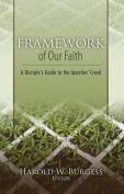 Framework of Our Faith