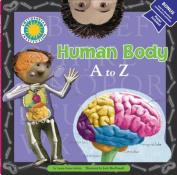 Human Body A to Z