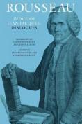 Rousseau Dialogues
