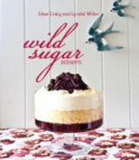 Wild Sugar Desserts