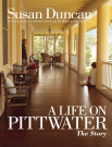 A Life on Pittwater [Ebook]