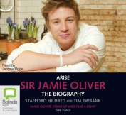 Arise, Sir Jamie Oliver [Audio]