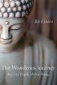 The Wondrous Journey