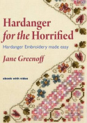 Hardanger for the Horrified