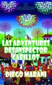 Las Adventures Des Inspector Cabillot