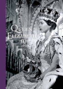 Queen Elizabeth II: Postcards