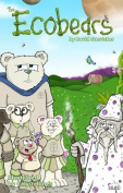 The Ecobears