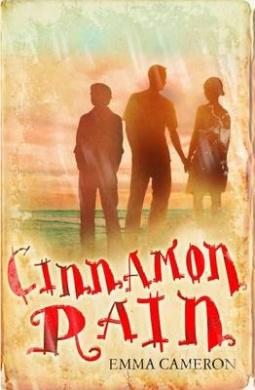 Cinnamon Rain