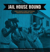Jail House Bound [Audio]