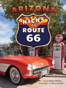Arizona Kicks on Route 66