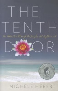 The Tenth Door