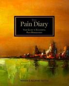 The Pain Diary