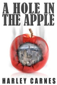 A Hole in the Apple