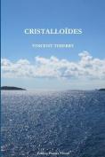 Cristalloides [FRE]