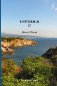 Universum II [FRE]