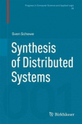 Synthesis of Distributed Systems