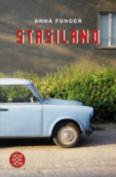 Stasiland (German Edition)