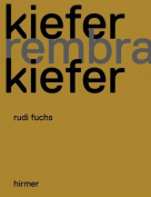 Kiefer, Rembrandt, Kiefer [GER]