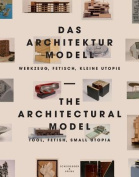The Architectural Model [GER]