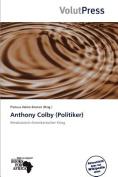Anthony Colby (Politiker) [GER]