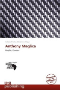 Anthony Maglica [GER]