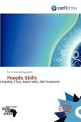 People Skills [Spanish]