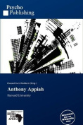 Anthony Appiah [GER]
