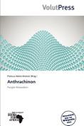 Anthrachinon [GER]