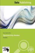 Sponsorship Broker [FRE]