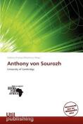 Anthony Von Sourozh [GER]