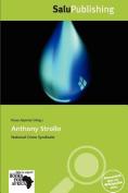 Anthony Strollo [GER]