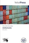 Anthotroche [GER]