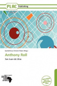 Anthony Roll [GER]