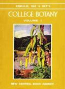 College Botany: 1