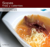 Sopas Frias y Calientes  [Spanish]