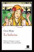 La Bailarina [Spanish]