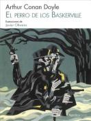 El Perro de Los Baskerville  [Spanish]