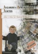Jugando y Aprendiendo Juntos [Spanish]